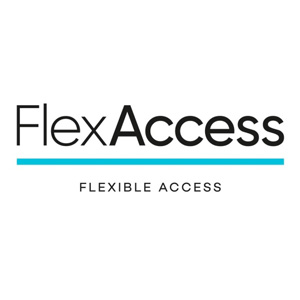 FlexAccess