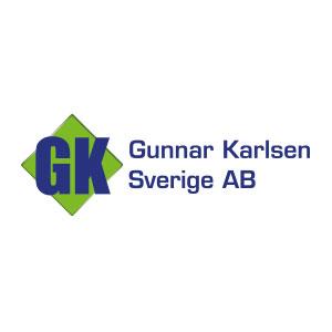 Gunnar Karlsen