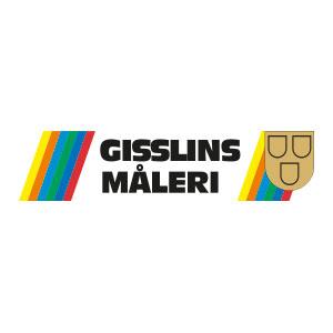 Gisslins Måleri