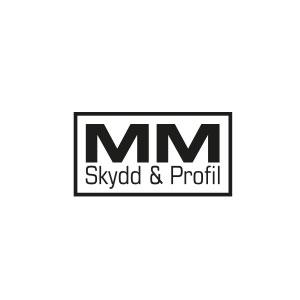 MM Skydd & Profil