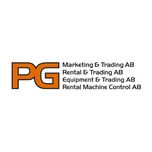 PG Marketing