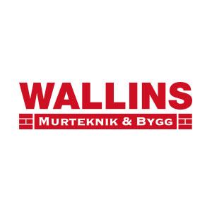 Wallins Murteknik & Bygg