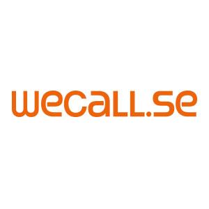 Wecall.se