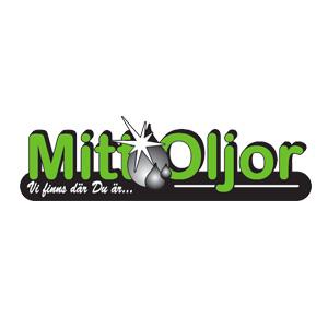 MittOljor