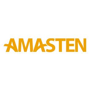 Amasten