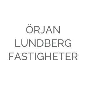 Örjan Lundberg Fastigheter