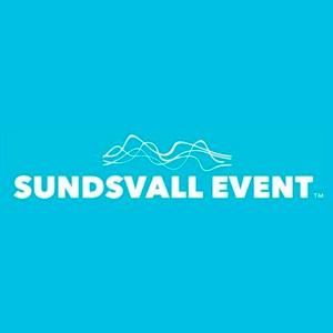 Sundsvall Event