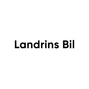 Landrins Bil